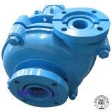 수도 펌프 유형, 수평한 유형 슬러리 펌프
