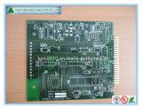 De 4-laag van uitstekende kwaliteit en Multilayer Raad van PCB (1-3OZ)