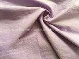 Супер тонкая Nylon ткань тафты для куртки