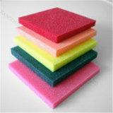 Productos Customzied del poliuretano de Pur