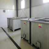 الصين يزوّد مصنع مباشرة يخلّل ثوم