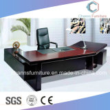 Стильная таблица компьютера офисной мебели стола