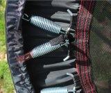 Goedkope Trampolines voor Jonge geitjes, Gehuurde Trampoline voor Binnen
