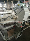 Fabricación de la máquina del colchón para la máquina del borde de la cinta de la alta calidad