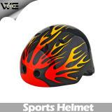 Casque de Vélo de Patinage de 11 Sports Protecteurs D'évents (FH-HE005L)