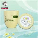 De in het groot Privé Behandeling van het Haar van de Producten van het Haar van het Etiket Gladmakende &Refreshin