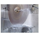 De Scherpe Machine van de Brug van de steen voor het Blok van de Steen (DL3000)