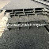 FRP /GRP Planken mit geknirschter Oberfläche
