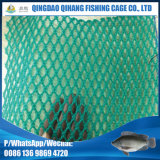 Abertura do mar Anti-Wave Farming Fishing Cage
