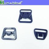 o grampo dos cuidados do sutiã de 12mm no costume colore acessórios do sutiã