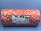 Soporte esquelético de goma G720 de alta temperatura Nb1 Tto del sello de petróleo de la alta calidad