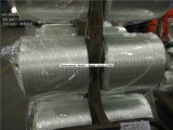 Jet-vers le haut de fibre de verre d'E-Glace boudinant 2400 Tex