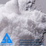 Weißes Azetat Clostebol Azetat des Puder-4-Chlorotestosterone mit sicherer Anlieferung