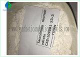 Antineoplástico recomendada del monohidrato 99.99% del ciclofosfamida alto -