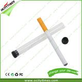 Ocitytimesの卸し売り300puffs/500puffs Eタバコの使い捨て可能なVapeのペンのカートリッジ