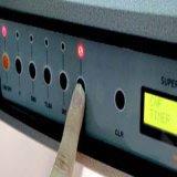 Стандартный шкаф оценки цвета коробки регулятора цвета цвета