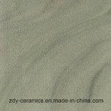 Material de construcción Polished de piedra del azulejo de la pared del azulejo de suelo de azulejo