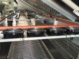 De Oven van de Terugvloeiing SMT voor de LEIDENE Lichten van het Comité in Lopende band SMD