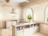 Hecho en azulejo de cerámica de la pared del cuarto de baño de China conveniente para la exportación