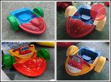 Aqua-Handpaddel-Boot scherzt Handpaddel-Boot für Swimmingpool (T12-803)
