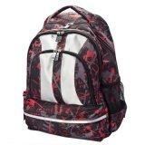 (KL323) Мешков камуфлирования емкости полиэфира Backpack перемещения прочных напольный Hiking