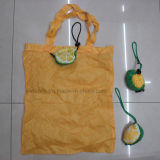 Modèle de fruit des sacs à main avec le polyester pour promotionnel