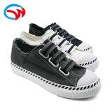 الصين فتى وبنات أحذية جديدة أسلوب أحذية [ونزهوو]