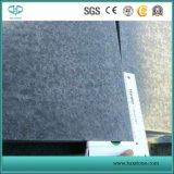 Granito nero G684, G654, mattonelle nere della Mongolia
