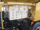 Betonmischer-Pumpe, kleine Betonpumpe für Verkauf