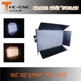 Single Color LED Studio / Video Photo Studio Equipment