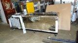 Fsb-1 1ton Eis-Block-Hersteller-Block-Speiseeiszubereitung-Maschine