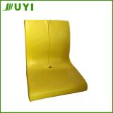 경기장 관람자를 위한 큰 스포츠 의자 가격 축구 의자