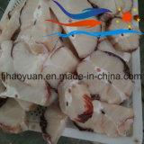 Tiburón azul congelado de Bqf de la fuente buen (filete, BS005)