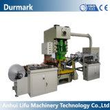 La prensa de potencia neumática de Jh21-200t para quita la fabricación del envase de alimento