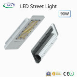 90W / 120W / 150W LED de la calle Light-Ultra Slim Series Philips