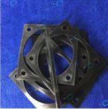 Резиновый буфер в отлитом в форму EPDM как защитный валик
