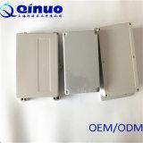 Cassa impermeabile della custodia in plastica di ABS/PC/PS per elettronica