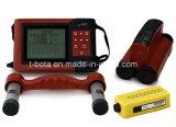 Testeur de contenu de corrosion Rebar de R800