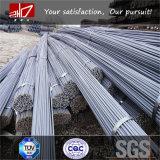 A615gr40/Gr60 Misvormde Staaf ASTM met Goede Kwaliteit