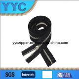 Zipper Eco-Friendly do Zipper quente do metal dos dentes da venda 5# Y