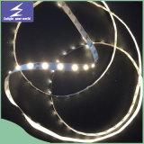 Luces de tira comunes de Ec12V SMD3528 LED