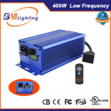 잘 일치 필립스 Mh/HPS 램프 디지털 1000W 전자 밸러스트에
