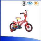 2016 heiße neues Modell-Kind-Fahrrad-Fabrik-Vierradfahrrad