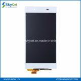 De mobiele Mobiele Telefoon LCD van de Delen van de Telefoon voor Sony Xperia Z5 E6883