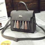 広州のハンドバッグの製造者最も熱い様式のハンドバッグの女性ショルダー・バッグSy7975