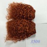 큰 승진 각종 색깔 Bebe 곱슬머리 연장