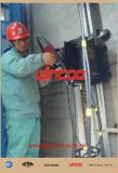 Dome / Roof / Spherical Tank Welding Machine / Automatic Tank Welder