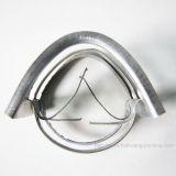 Metallsupersattel-Ring-Gebrauch für Industrie