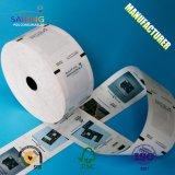 Термально бумага Rolls для принтера POS