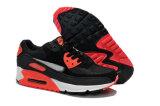[فريشيبّينغ] نمط يبيطر رياضة إشارة رجال أحذية حذاء رياضة لأنّ بالتفصيل